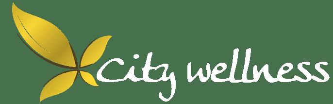City Wellness Košice